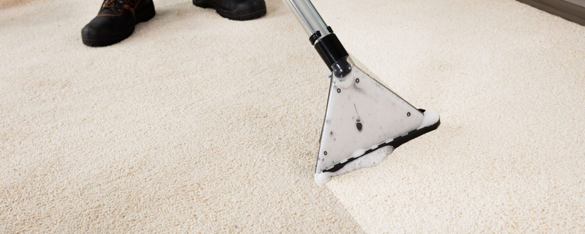 Tips on Keeping your Carpet Cleaned | Restore My Floor, LLC. NH