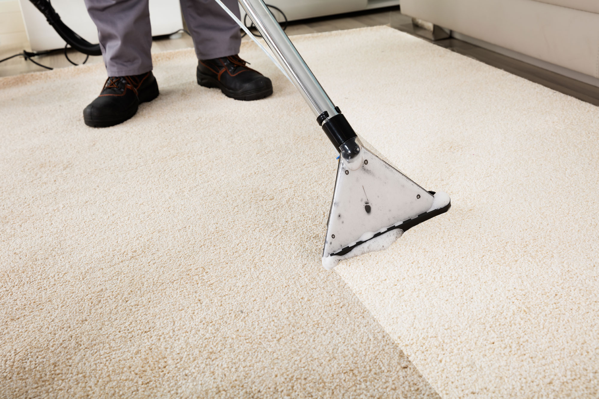carpet-cleaning-nh