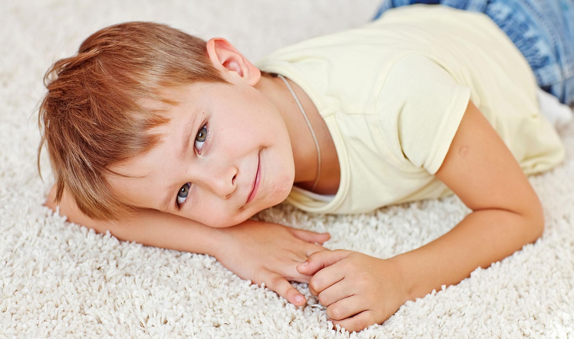 Professional Carpet Cleaning Portsmouth Nh Carpet Vidalondon