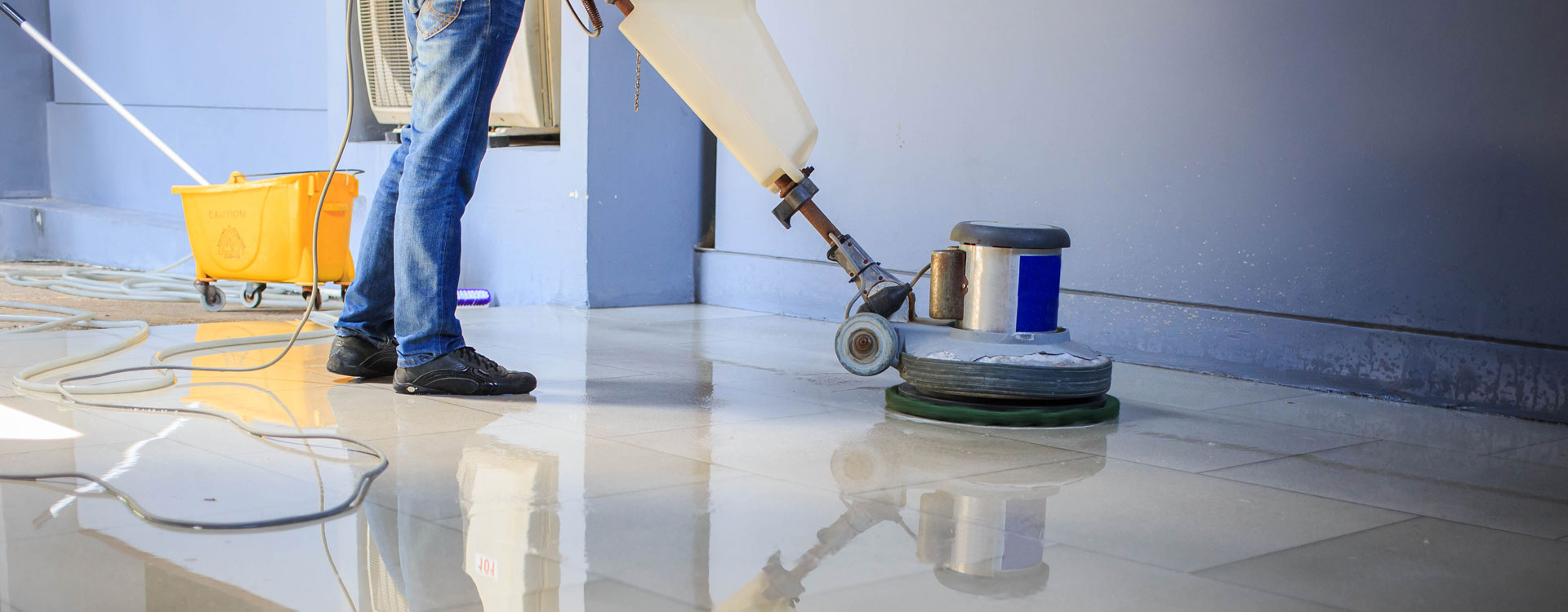 commercial-business-floor-cleaning-nh