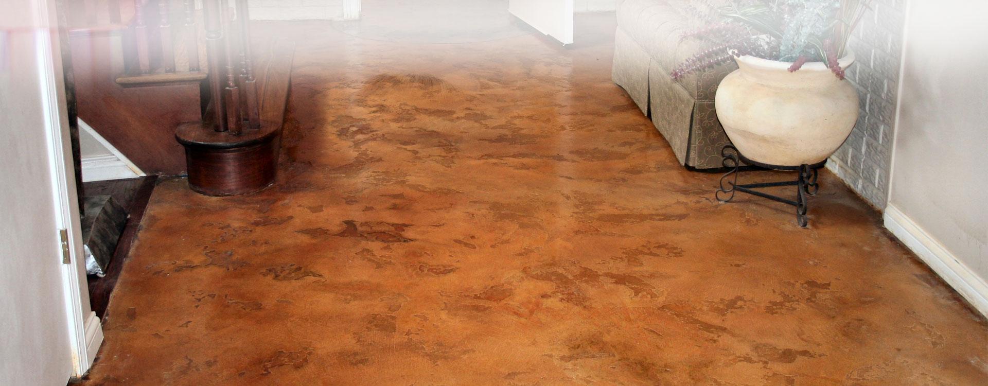 decorative-concrete-flooring