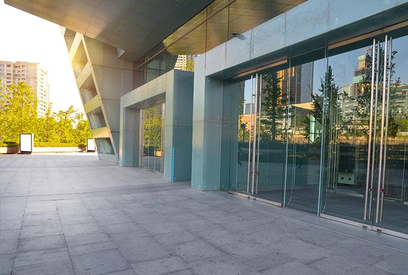 Building-Entrance-min