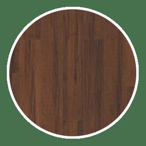 hardwood-min