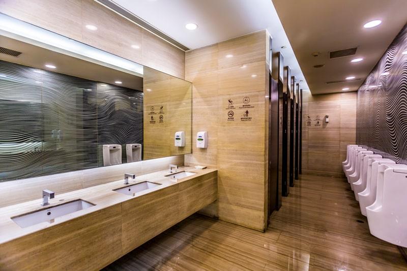 rest-rooms-min