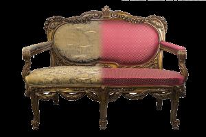 furniture-restoration-dover-nh