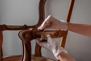 somersworth-furniture-restoration